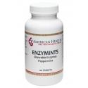 Enzymints