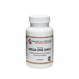 Mega One Daily
