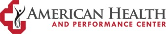 American Health & Performance Center